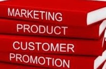 REASONS WHY A WRITER MUST ALSO BECOME A MARKETER!