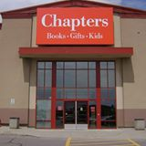 October 18 & 19 Book Signings–Don't Miss them–Spread the Word!