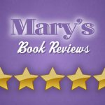 "Review of ""The Other Boleyn Girl"" – FIVE STARS"